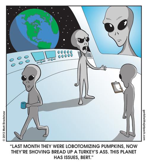 Aliens_on_humans